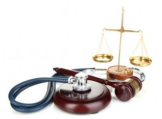 Injury Lawyer Centennial CO