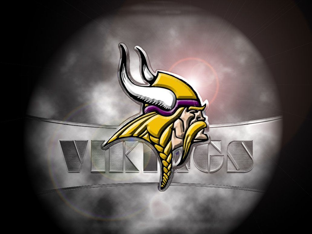 Pin By Molly Solheid On Where I Come From Minnesota Vikings Wallpaper Minnesota Vikings Viking Wallpaper