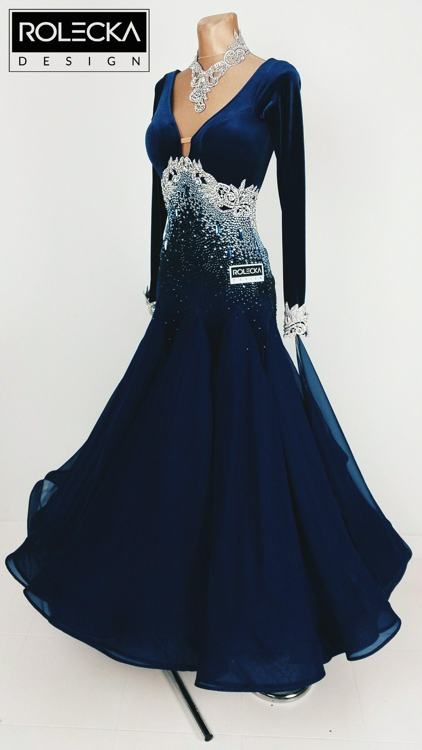 design di qualità bf1e7 6eea0 Abiti da ballo   Abiti da ballo nel 2019   Vestiti da ballo ...
