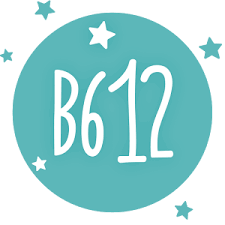 Download B612 Selfie Apk Version 2 4 1 For Android Easy Photo Editor Camera Apps Camera Selfie