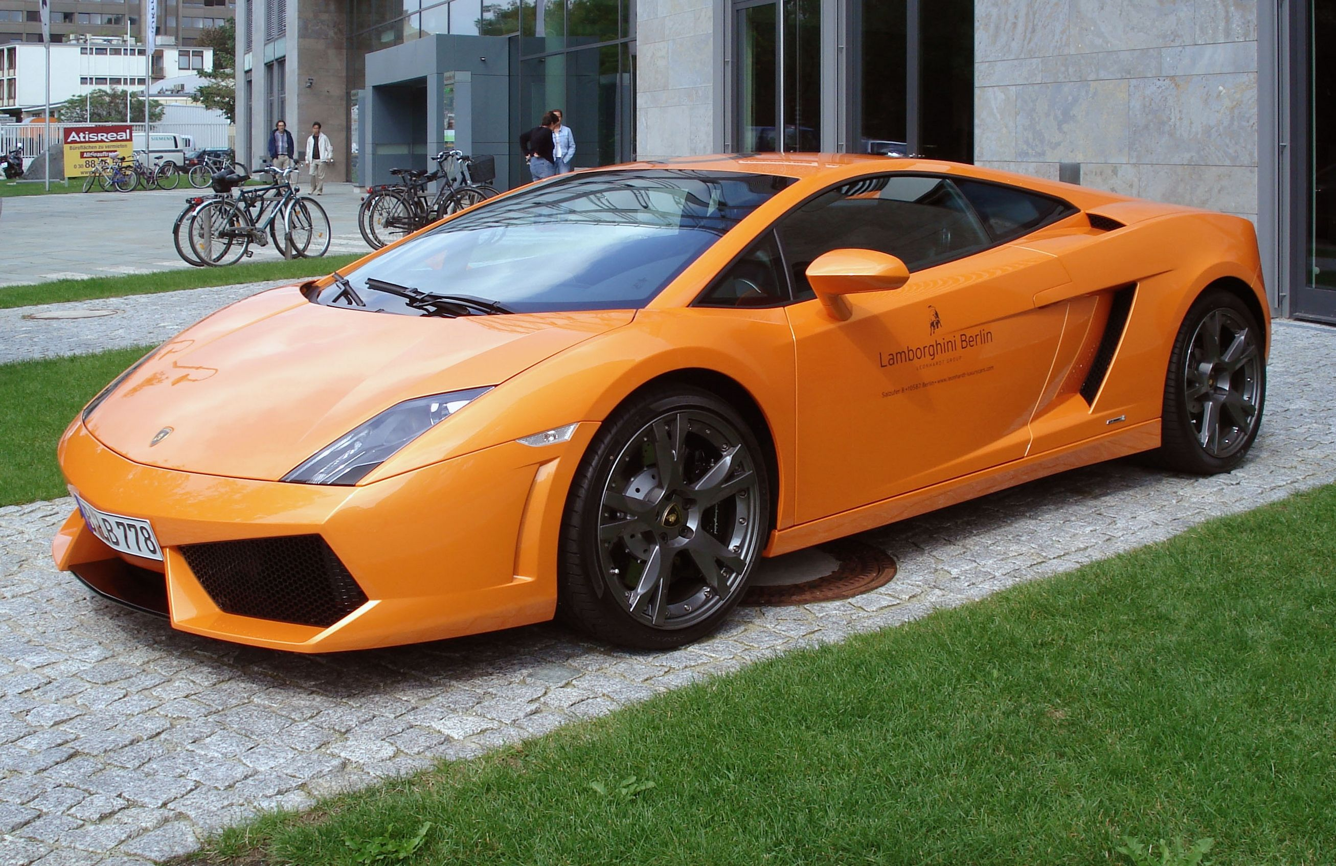 miami lamborghini in more american pin rent rental and by on auto luxury explore a