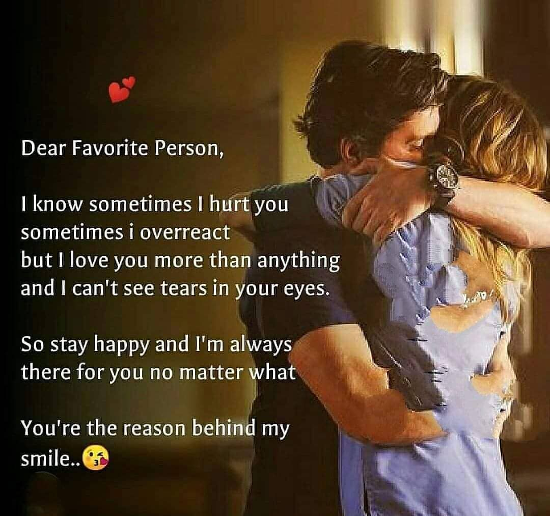 Tag Your Loved Ones Couple Quotes Funny Happy Quotes Funny Loved Quotes Funny Hilarious Q Forever Love Quotes Love Picture Quotes Romantic Love Quotes