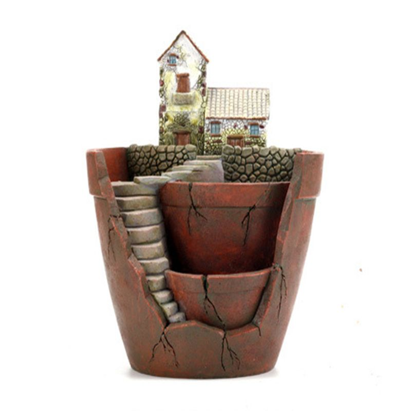 garden plant pots for sale. cheap pot painting, buy quality fountain directly from china decorative indoor plant pots suppliers garden for sale e