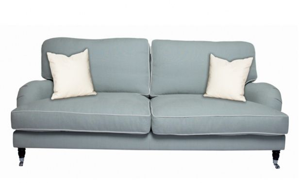 I need this sofa... coco republic  in 3 seat, 2.4 seat, chair and ottoman