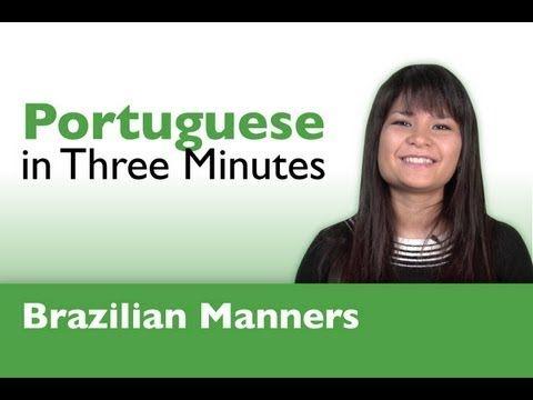 portuguesepod101