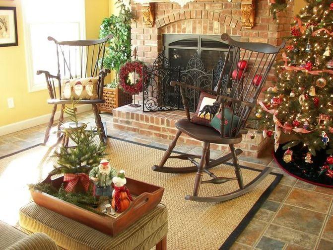La inspiración del pasado - Back Porch Reflexiones