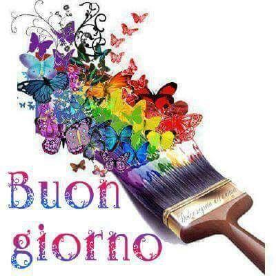 #BuongiornoProfumato e #PennalatodiColori  #colors #scents #sun #flowers