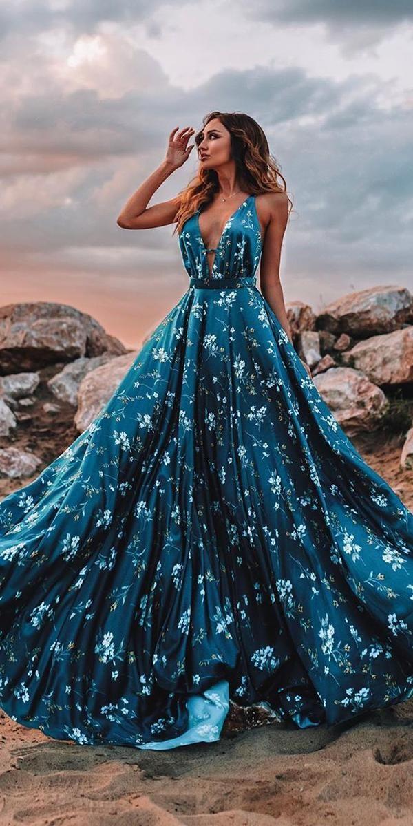 Trendy Suggestions15 Beach Wedding Guest Dresses Beach