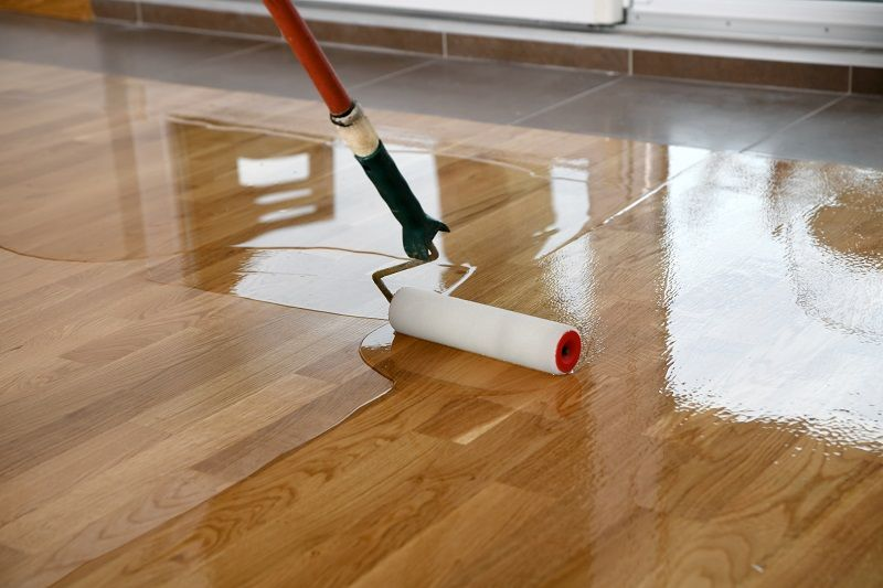 Image result for Floor Sanding And Polishing