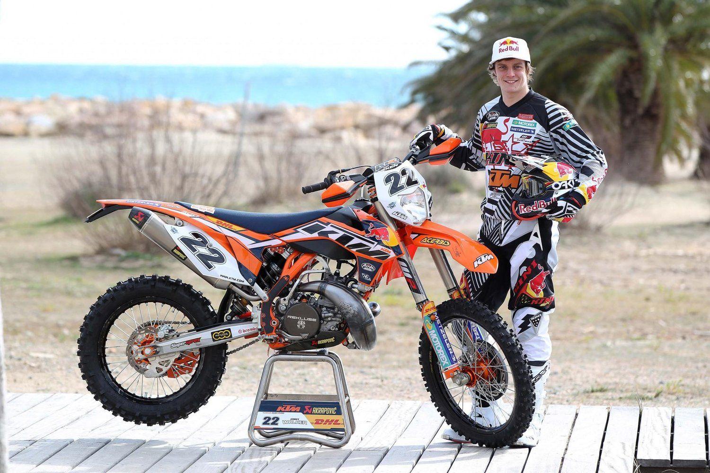 Image result for jonny walker ktm graphics | dirt bike | Pinterest ...