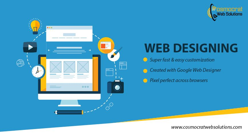 Web Designing Services In Australia In 2020 Web Design Web Development Design Professional Web Design