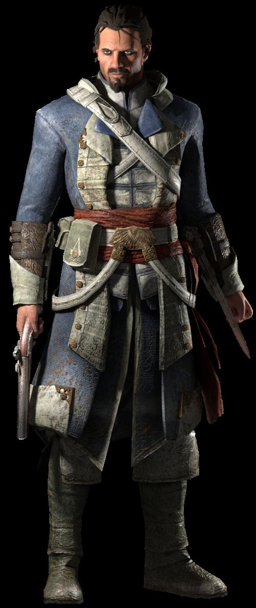 Duncan Walpole Assassins Creed Black Flag Assassins Creed Artwork Assassin S Creed