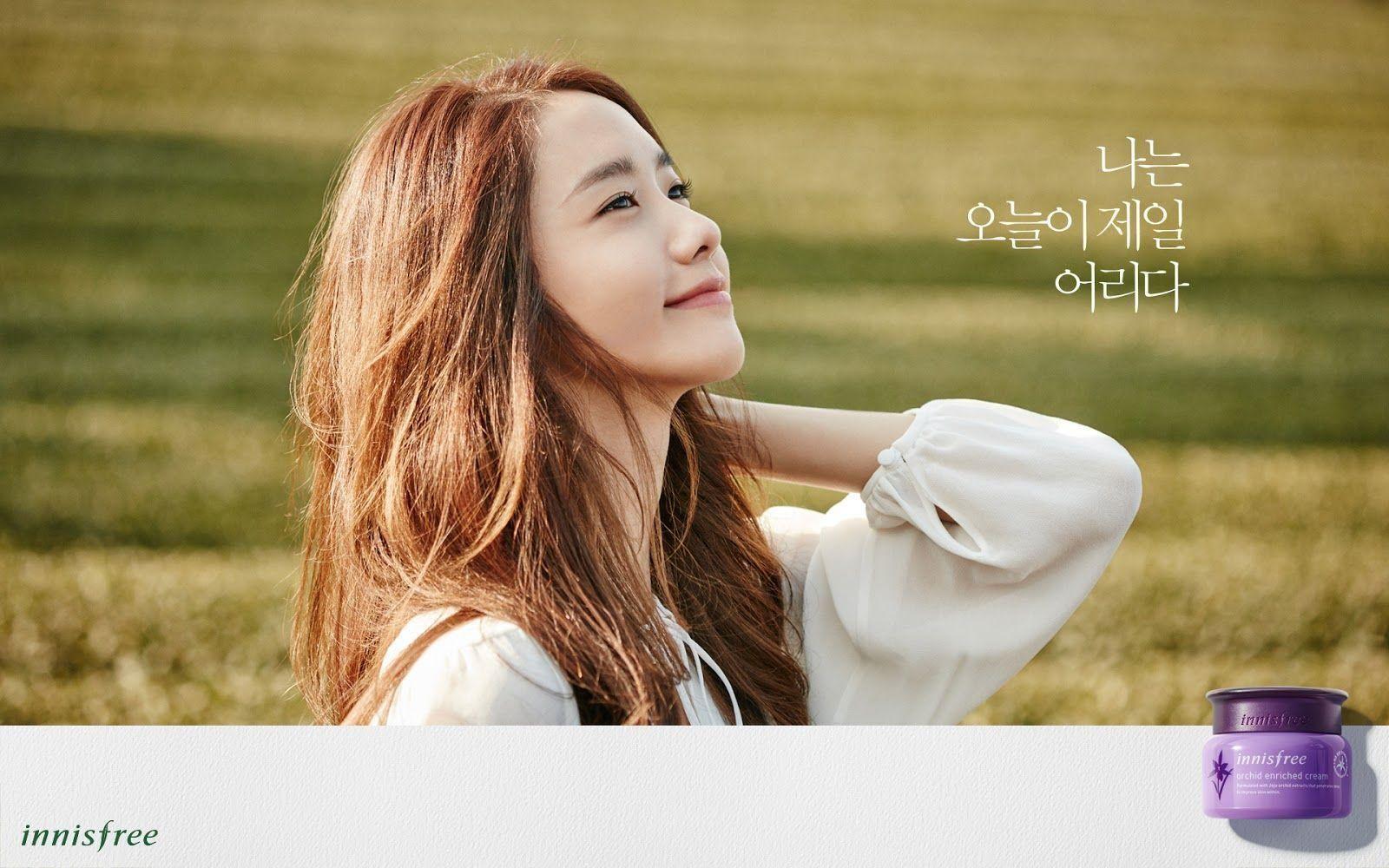 ユナ 少女時代 の可愛い厳選画像 高画質 Yoona 少女時代