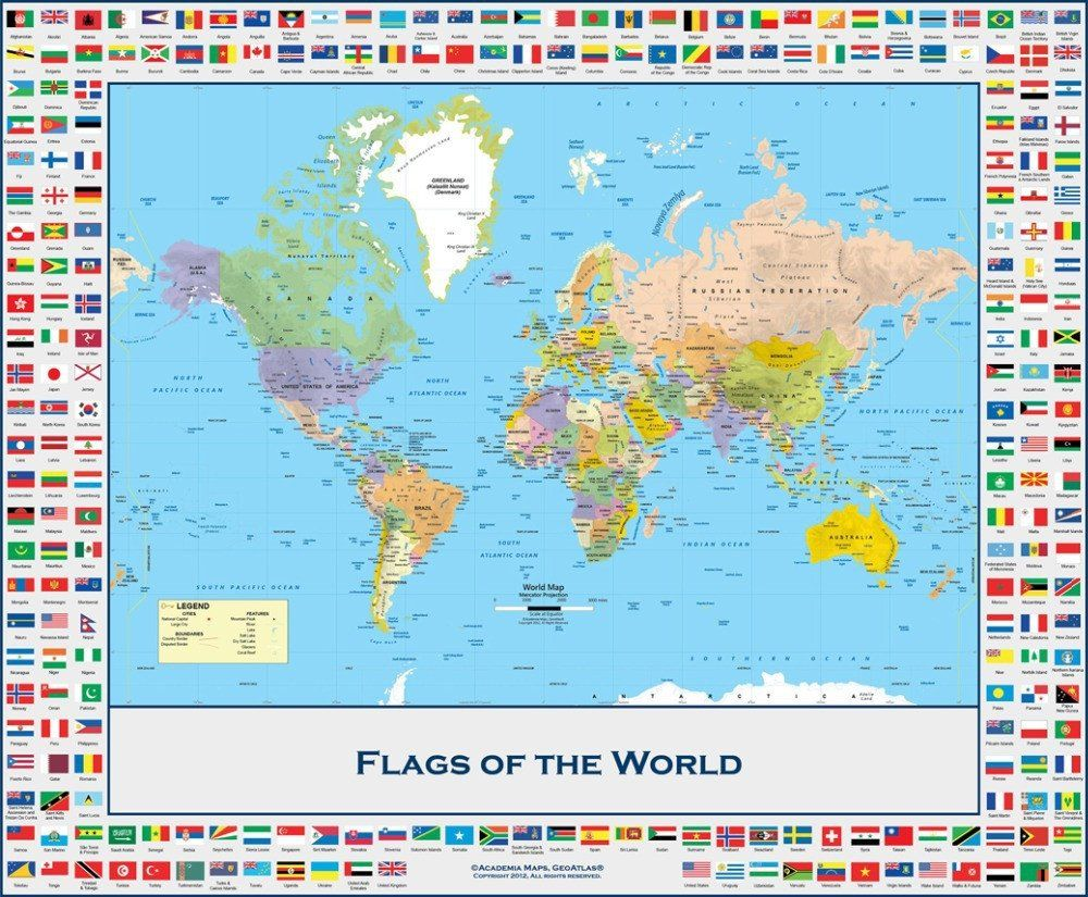 World map large detailed physical cloth poster 353 online on sale at world map large detailed physical cloth poster 353 online on sale at wall art store posters print gumiabroncs Images