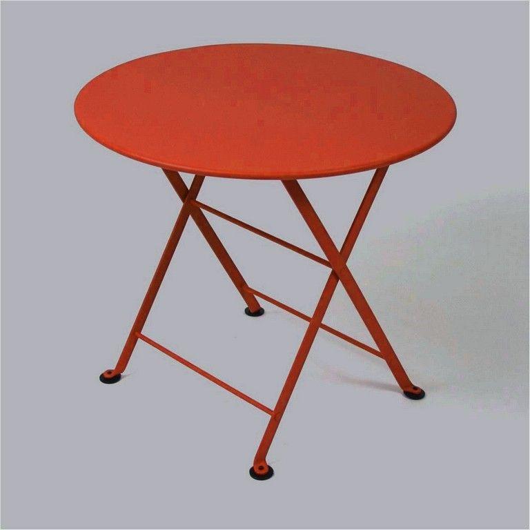 Complet Table Basse Scandinave Gifi Elegant