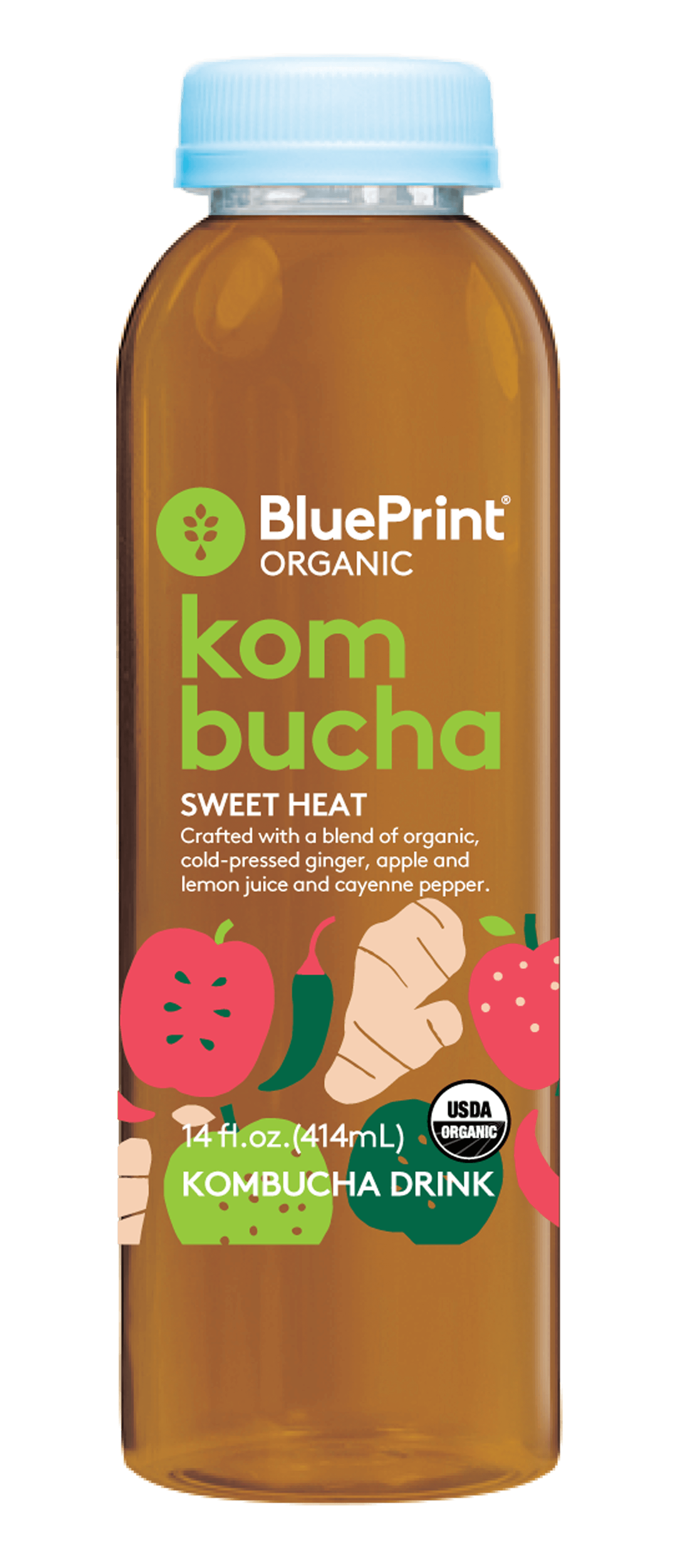 Blueprint kombucha pinterest kombucha blueprint organic has four cleanses along with 18 different varieties of cold pressed juices malvernweather Image collections