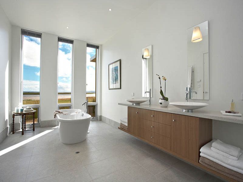 . Bathroom ideas with do s and don ts in bathroom designs   bathrooms