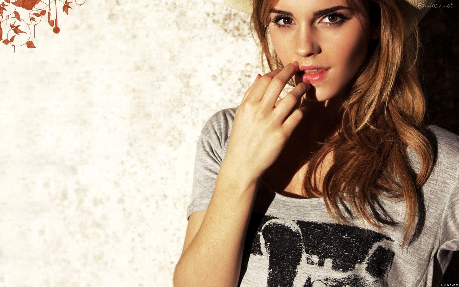 Google themes emma watson - Emma Watson Buscar Con Google