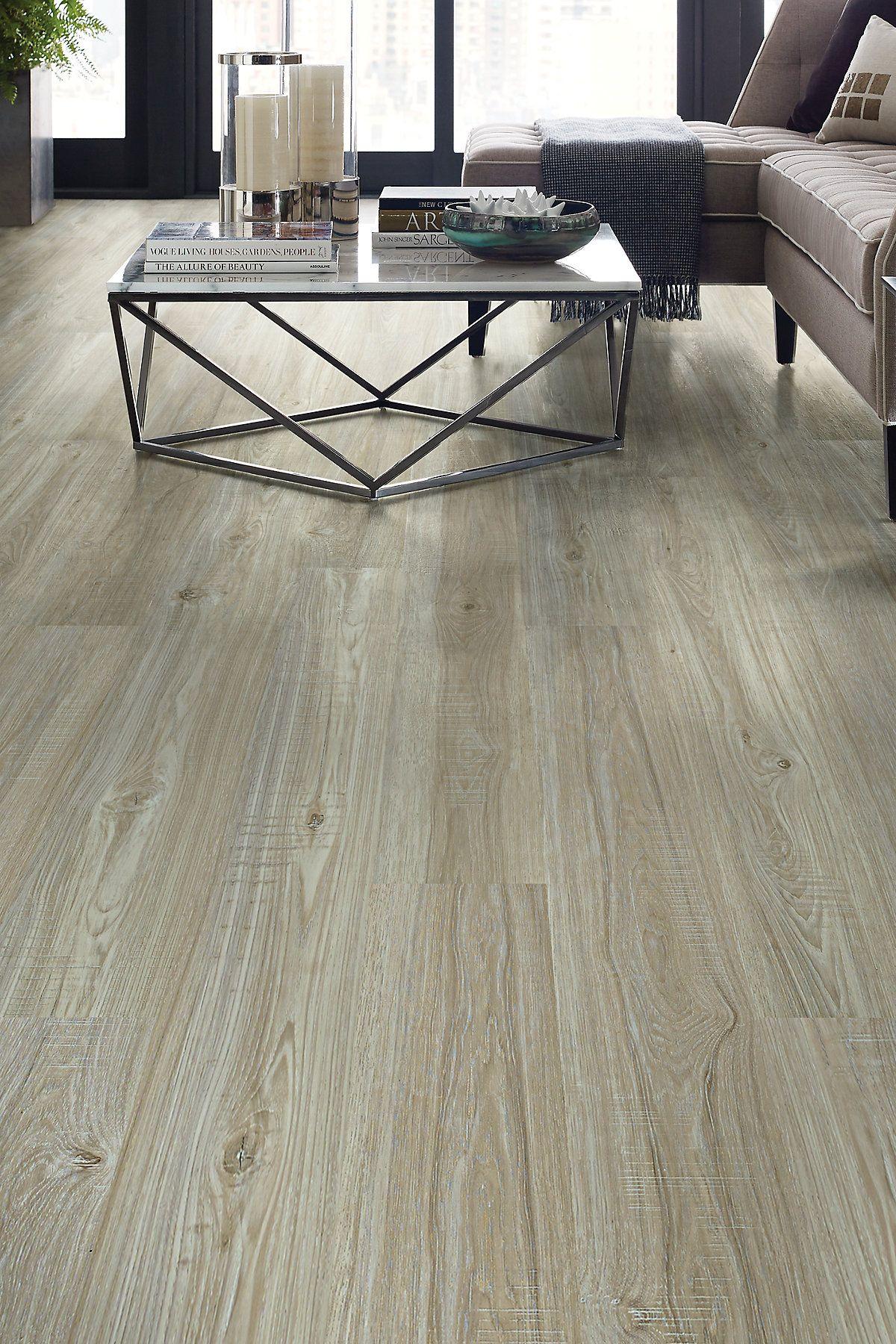 Impact Washed Oak In 2020 Flooring Vinyl Flooring Plank Flooring