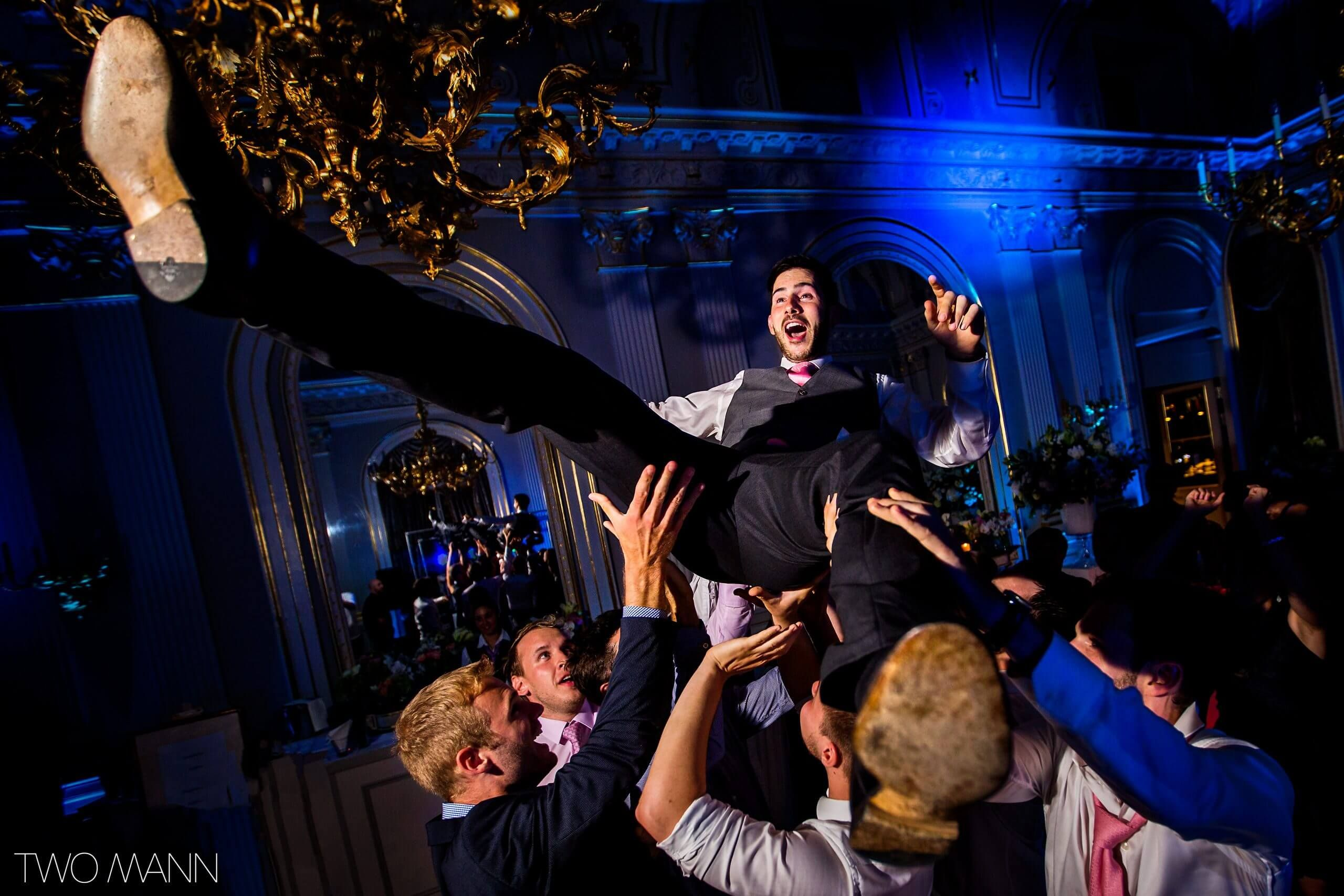 Two Mann Studios   Wedding photography, Fun wedding