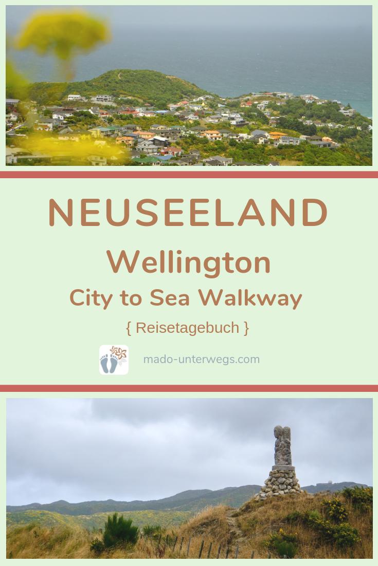 Fahrt Mit Der Interislander Fahre Wellington Per Fuss Entdecken Roadtrip Durch Neuseeland Mit Dem Bus Tag 28 Und Tag 29 Mado Unterwegs Neuseeland Wellington Hauptstadt