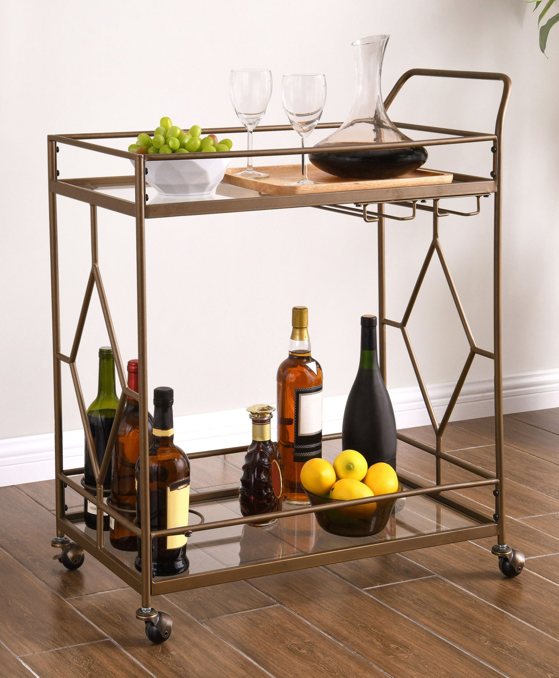 0f098605429414fa530c87112e7192f3 - Better Homes And Gardens Rolling Cart