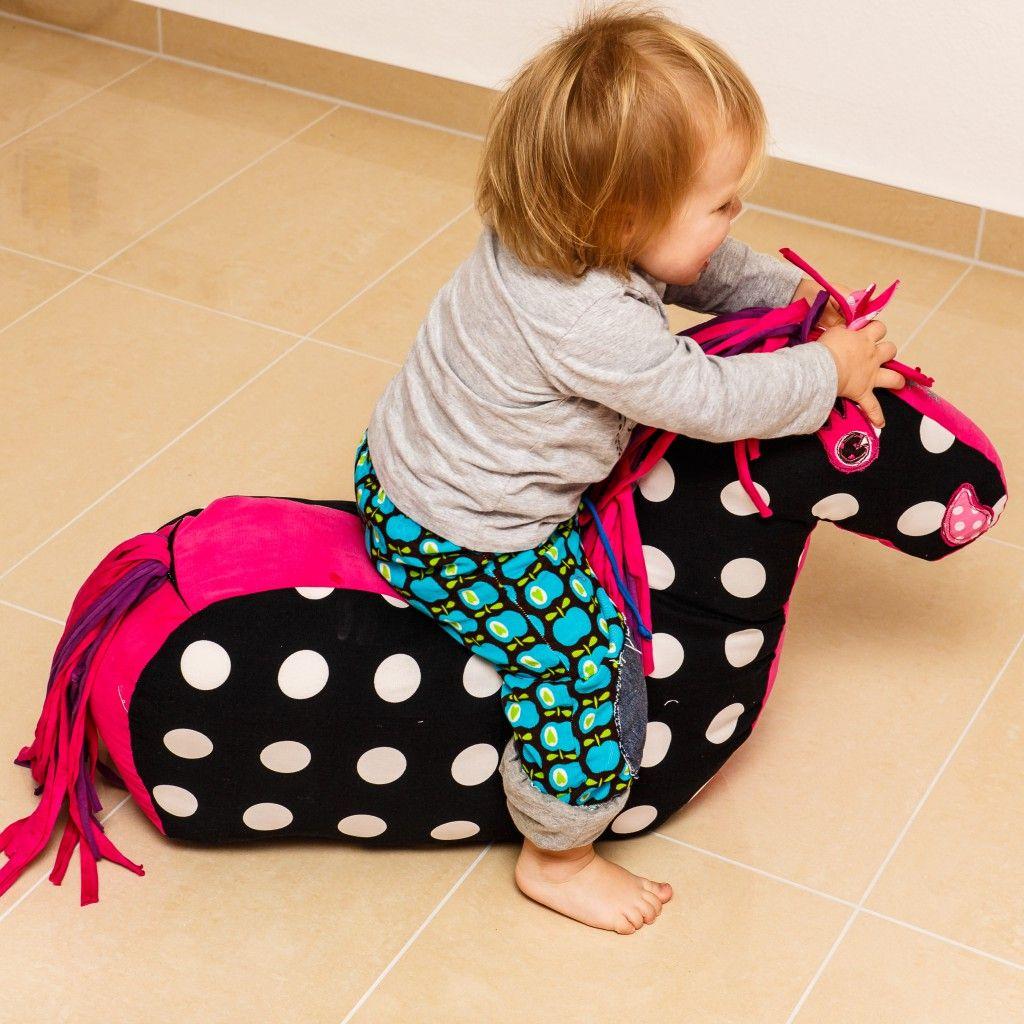 Familienblog rund um das bunte Leben mit Kindern | Nähfrosch, Pferde ...