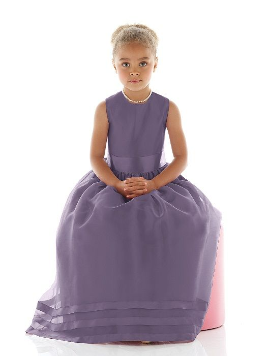 16121884b flower girl dresses in victorian lilac - Google Search | Celia's ...