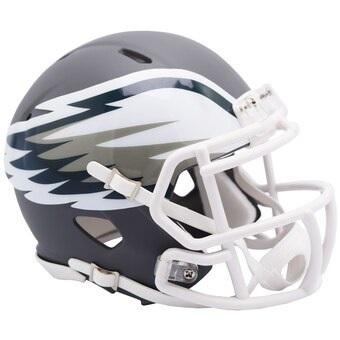 Philadelphia Eagles Helmet Super Coloring Coloring Pages Eagles Helmet Philadelphia Eagles Helmet