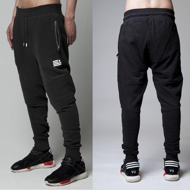 Air National Guard Boys Cotton Sweatpants Elastic Waist Pants for 2T-6T