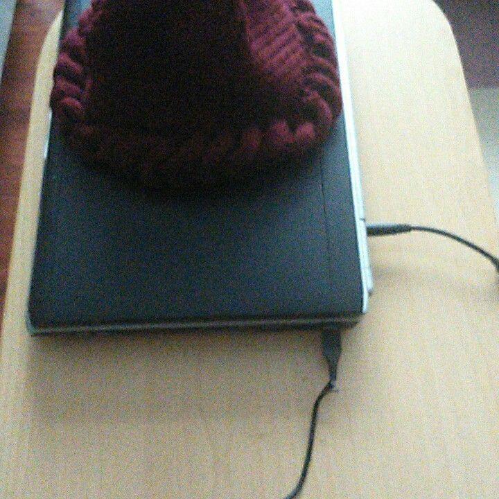 Yeni ördüğüm şapka #istenilen renkte #sipariş alınır
