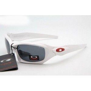 discount designer sunglasses online u8cc  discount designer sunglasses online