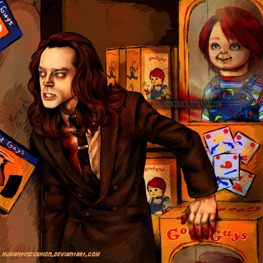 child s play charles lee ray by humanpincushion on deviantart