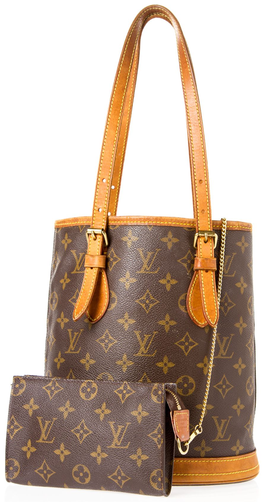 43182524b Louis Vuitton Tote | louis vuitton | Fashion Faves | Bolsas de grife ...