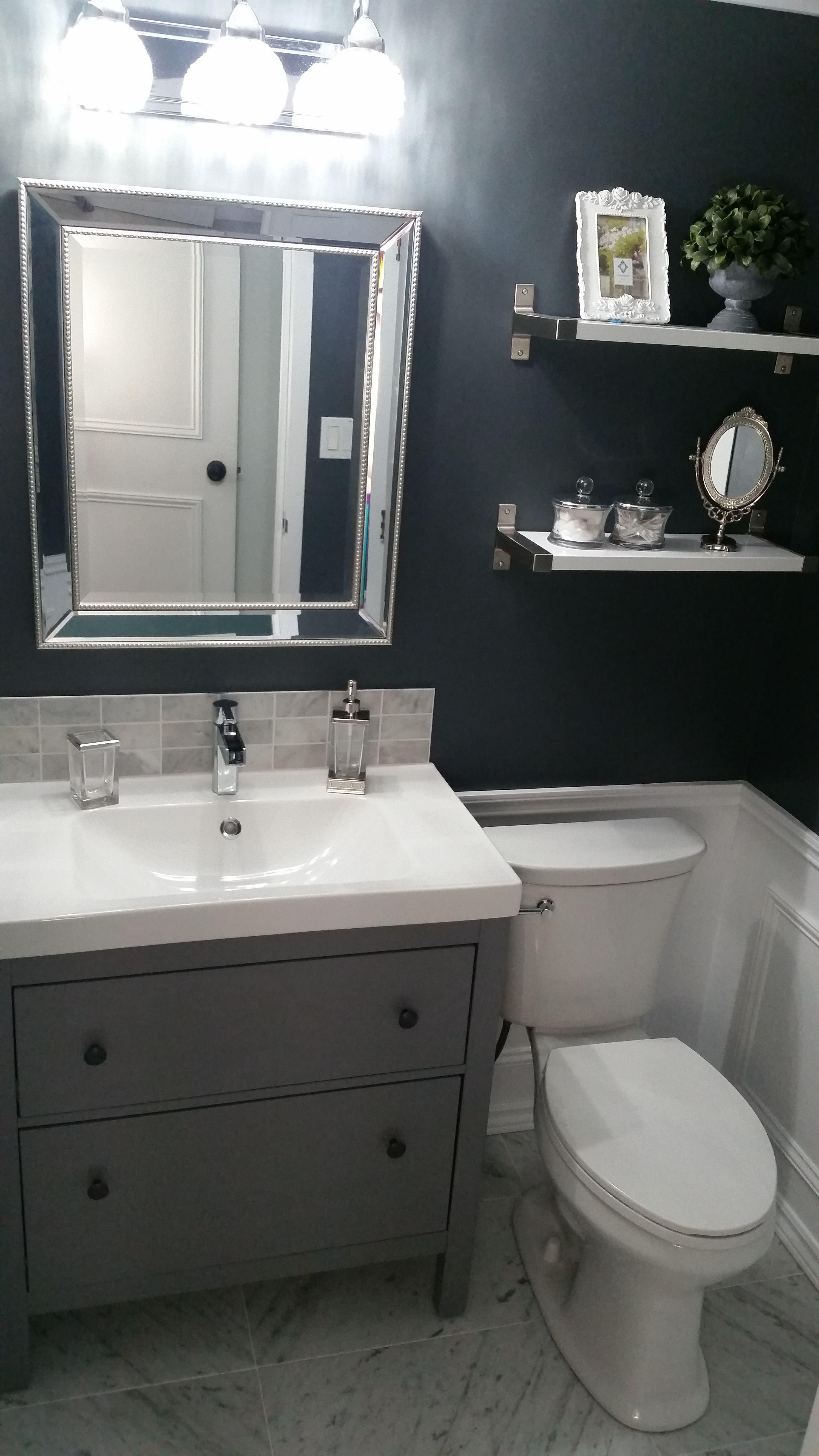 simple and modern tips wainscoting beadboard bathroom wainscoting rh pinterest it