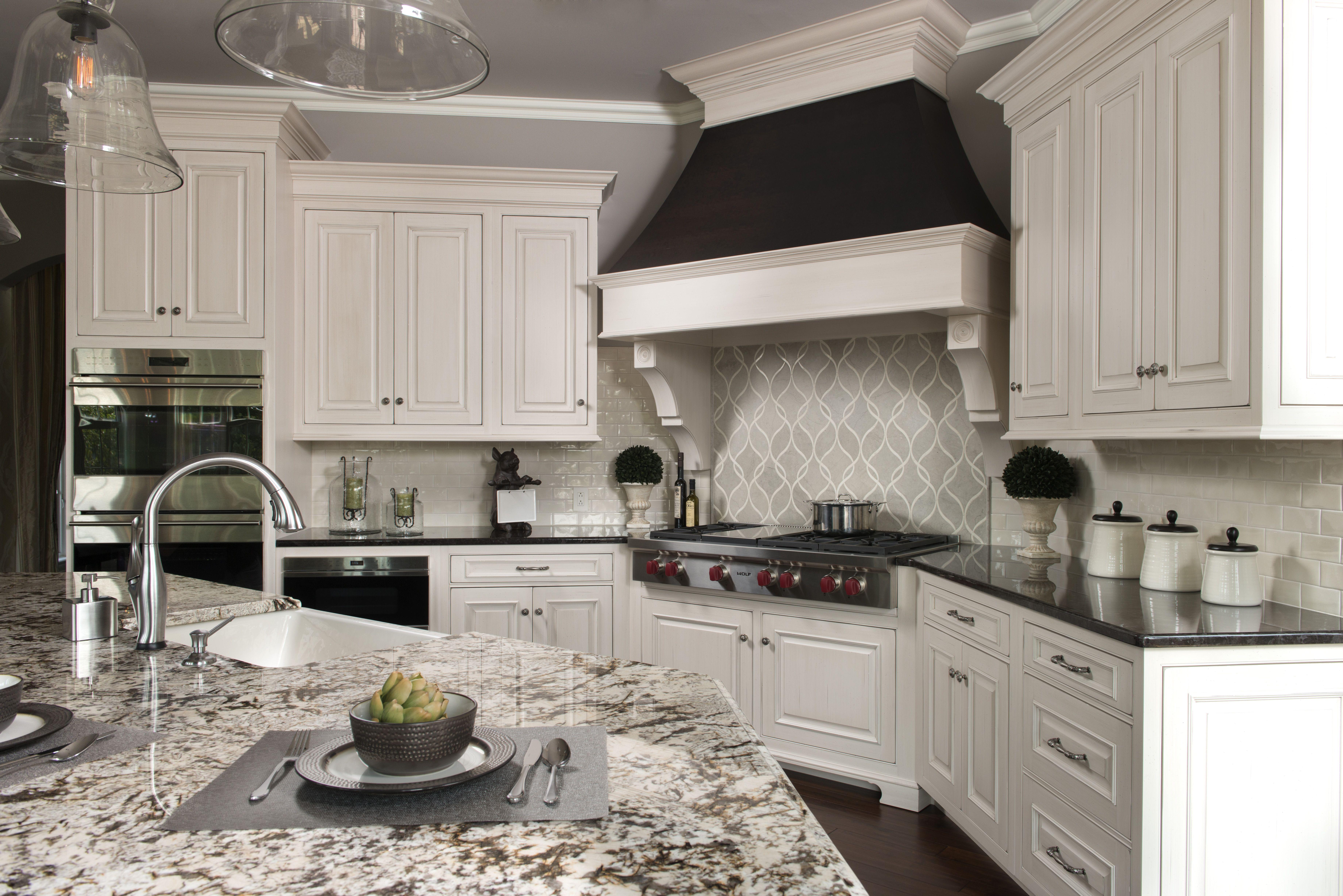 kitchens kitchens by eileen kitchen ideas bathroom design in rh pinterest com