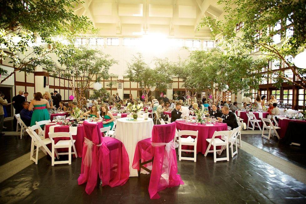 Virginia Museum Of Contemporary Art Moca Virginia Beach Wedding