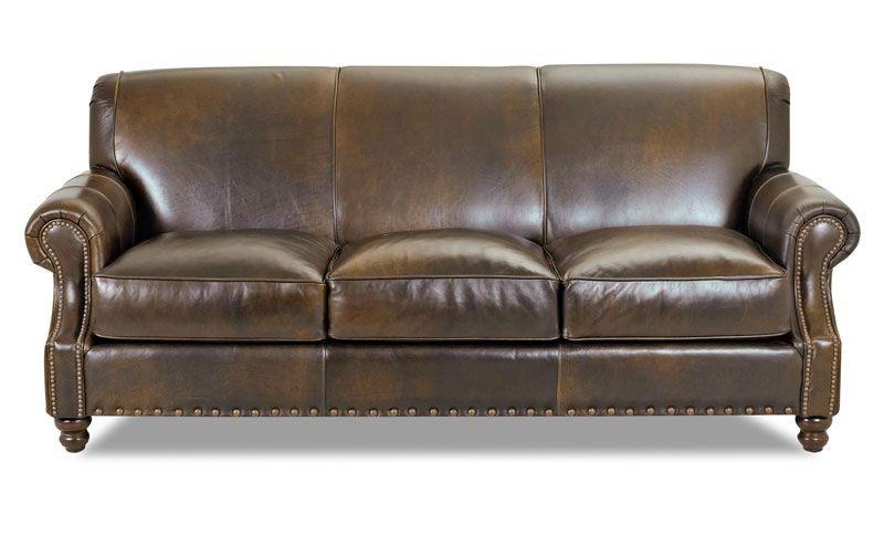 fremont leather sofa grand home furnishings 0226243 grand home rh pinterest com