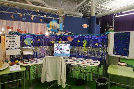Birthday Cubicle Decorating Ideas Cool And Funny Office Decoration