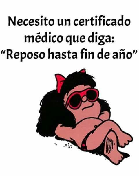 Resultado De Imagen De Mafalda Frases Bromaswhatsapp
