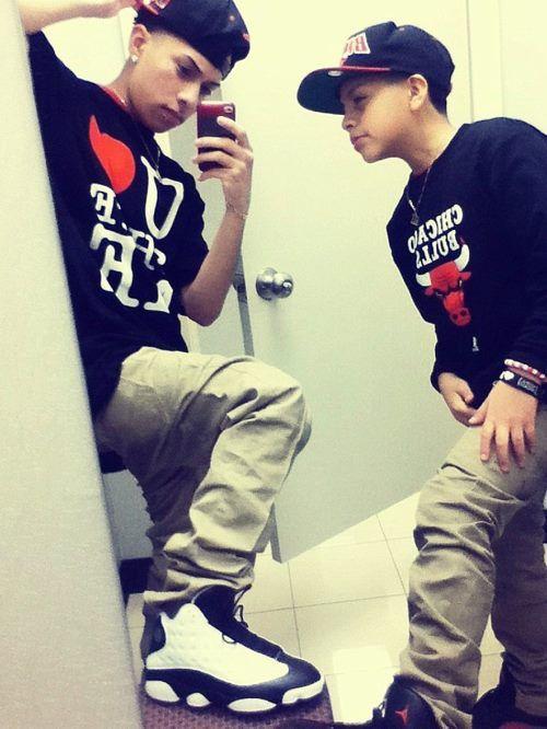 Cute boys  cute  swag  snapbacks  23664ccf85e