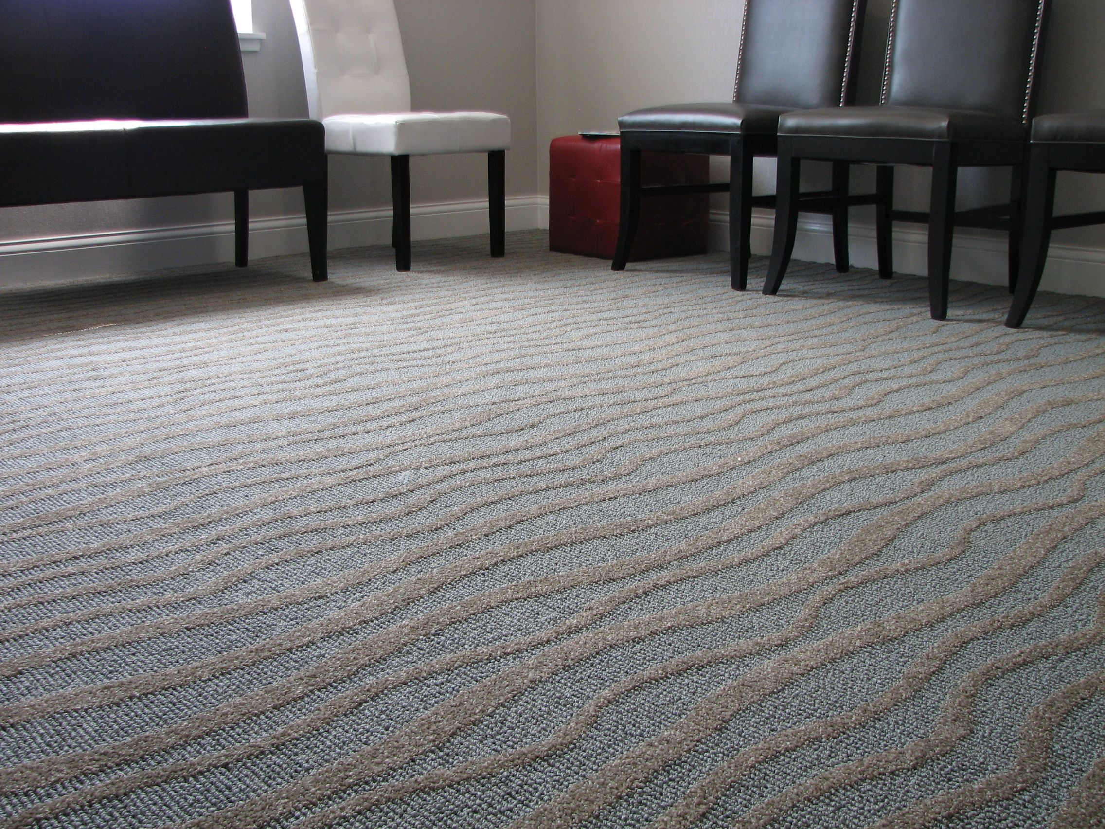 Catch A Wave By Ef Contract Commercial Carpet Tiles Commercial