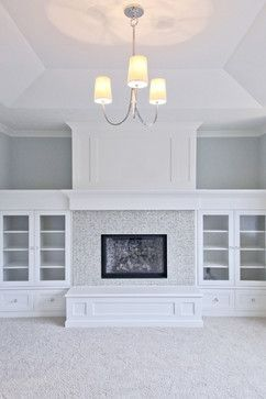 fireplaces with raised hearth design ideas pictures remodel and rh pinterest com