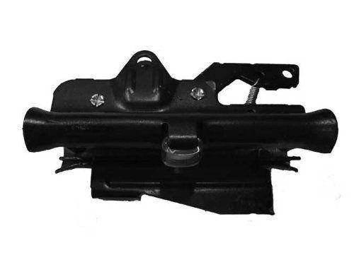 Liftmaster Belt Drive Trolley Kit Liftmaster Belt Drive Garage Door Opener