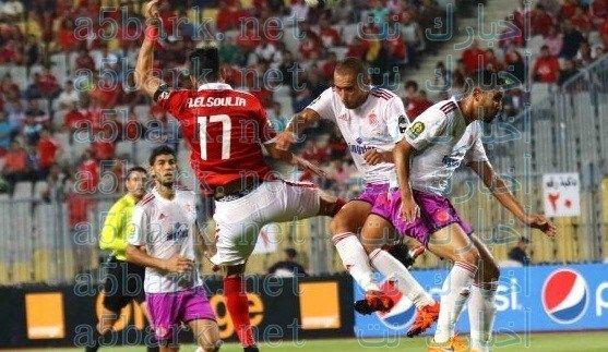 يالاشوت مباراة الأهلي والوداد المغربي Athletic Clubs Sports Baseball Cards