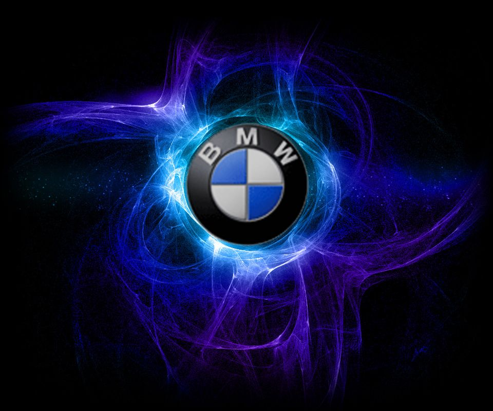 Bmw Wallpapers And Backgrounds: BMW, Bmw R1200rt, Bmw Cars