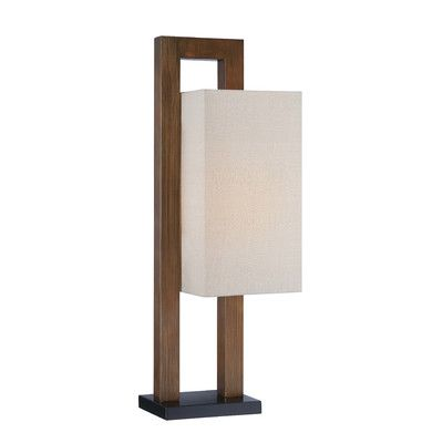 "Minka Lavery 29.25"" Table Lamp"