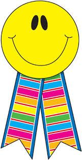 Smiley Award Ribbons Clip Art - Google Търсене | Award Clip Art ...