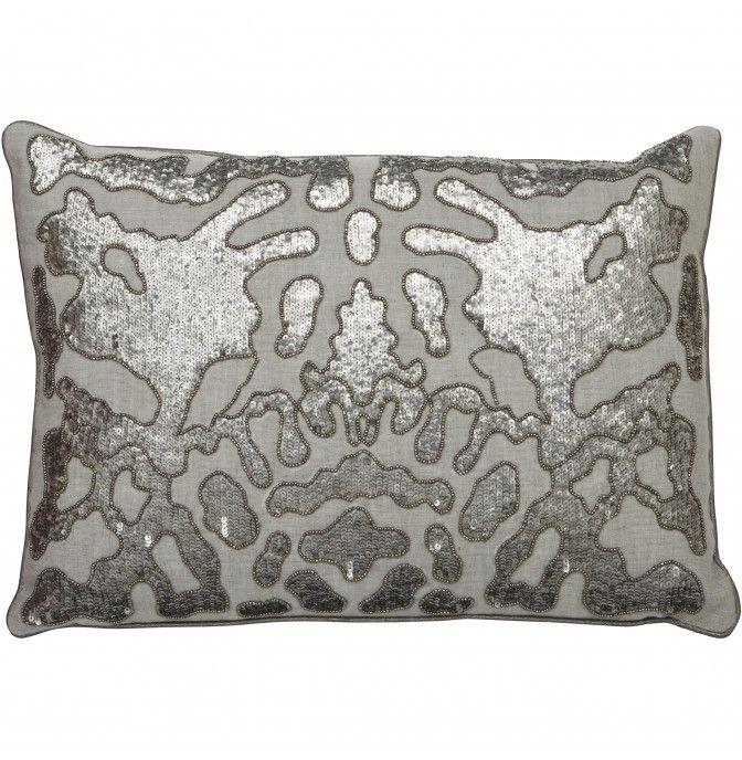 Pillows Pillows Pinterest Modern Throws Pillows And Modern Impressive Decorative Kidney Pillows