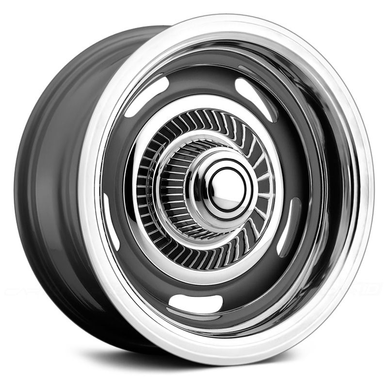 Vision 55 Rally Silver Wheels Tires Wheels For Sale Rims Tires